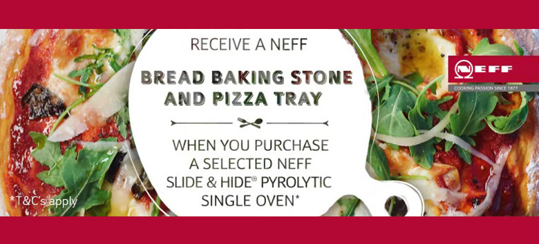 neff_masterpartner_baking_stone_and_pizza_tray_promotion_dealer_website_banner