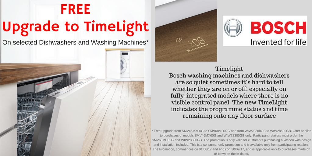 FREEUpgrade to TimeLight - NEW